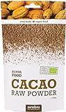 Kakao Pulver BIO 200g