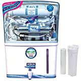 Aqua Grand+ 11 Stages RO+UV+UF+TDS Magnetic Water Purifier
