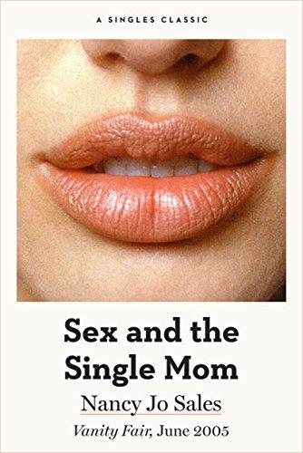 Mehr Sex und die Single-Mama