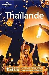 THAILANDE 9ED
