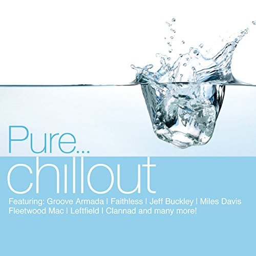 Pure... Chillout