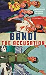 In 1989, a North Korean dissident writer, known to us only by the pseudonym Bandi, began to write a series of stories about life under Kim Ilsung's totalitarian regime. Smuggled out of North Korea and set for publication around the world in 2017, the...