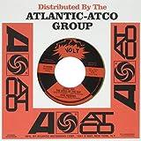 (Sittin'on)the Dock of the Bay [Vinyl Single]