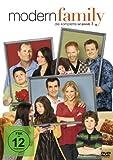 Modern Family - Season 1  Bild