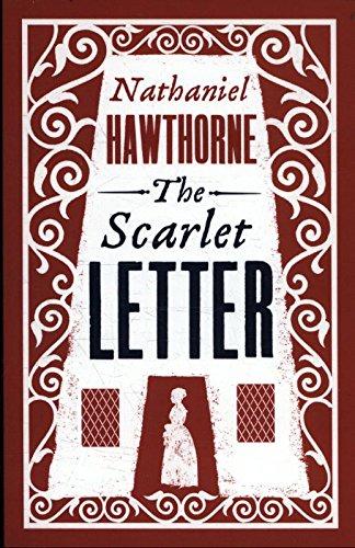 the-scarlet-letter-evergreens