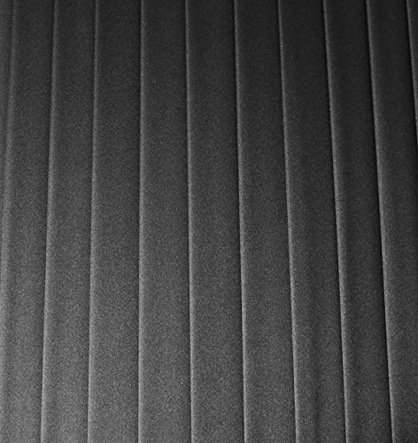 Firefly 2.100 Watt Infrarot-Heizstrahler (Halogen) Terrassenheizung, freistehend, 3 Leistungsstufen, schwarz - 8