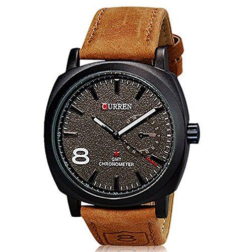 imixcity-2014-brand-men-sport-military-water-quartz-watch-pu-leather-strap-curren-new-black