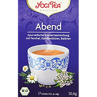 Yogi-Tea-Abend-Tee-Bio-3er-Pack-3-x-306-g