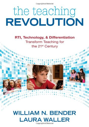 the-teaching-revolution-rti-technology-differentiation-transform-teaching-for-the-21st-century