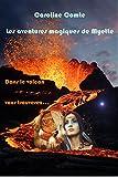 Telecharger Livres Les aventures magiques de Myette tome 2 Dans le volcan vous trouverez (PDF,EPUB,MOBI) gratuits en Francaise