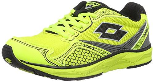 Lotto Speedride V, Chaussures de Running Entrainement Homme