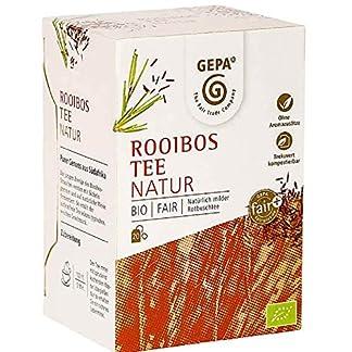 Gepa-Bio-Rooibos-Tee-100-Teebeutel-5-Pack-20-x-2g-pro-Pack