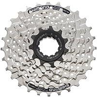 Shimano Cycling Hg41 Cassette