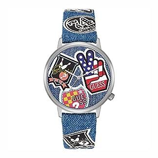 GUESS Originals horloge V1004M1