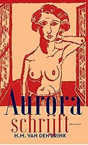 Aurora schrijft