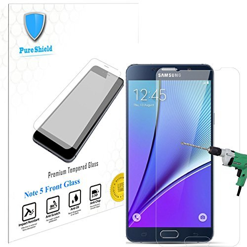 pure-shield-galaxy-note-5protecteur-dcran-en-verre-tremp-premium-1pack-avec-ultra-clear-hd-rsolution