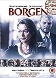 Borgen - Season 2 [UK Import]