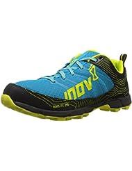 Inov-8 Roc Lite 295 Zapatillas de trail running