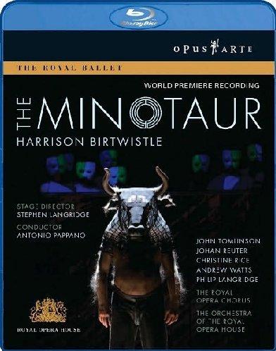 harrison-birtwistle-the-minotaur-blu-ray-reino-unido