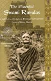 The Essential Swami Ramdas: Commemorative Edition (Library of Perennial Philosophy)