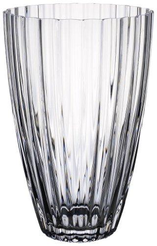 Villeroy & Boch Light & Flowers Vase