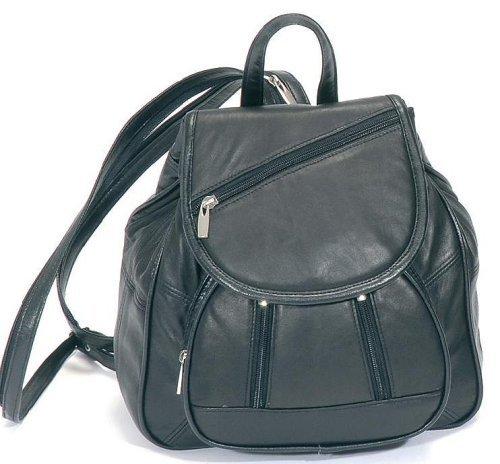 kruger-bolso-de-mujer-de-piel-color-negro