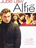 Alfie(edizione speciale da collezione)