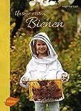 ISBN 9783800103874