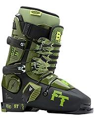 Full tilt chaussures de ski pour adulte b et e