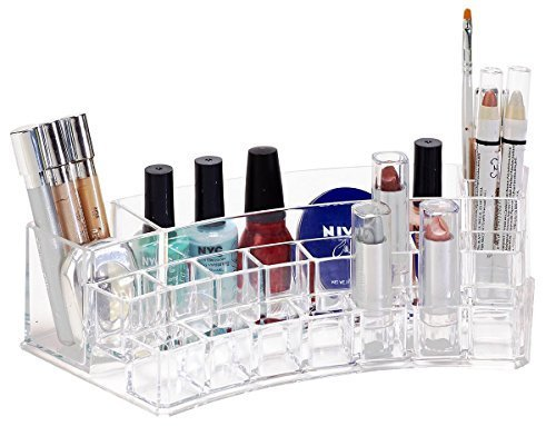 simplify-acrylictm-20-compartment-lipstick-cosmetic-organizer-by-simplify