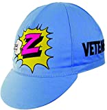 CYCLING CAP Z VETEMENTS