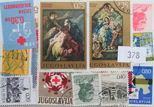 yugosl-avia-25378-sello