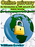 Online Privacy: An introduction to TOR network and online security How to stay anonymous in the InternetMost people usually want to conceal the usage and their location while using the internet. This is what led to the development of the Tor browser...