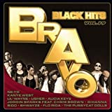 Bravo Black Hits Vol.19