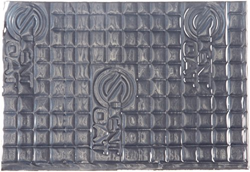 silent-coat-30-x-tiles-187x265mm-car-sound-deadening-proofing-pack