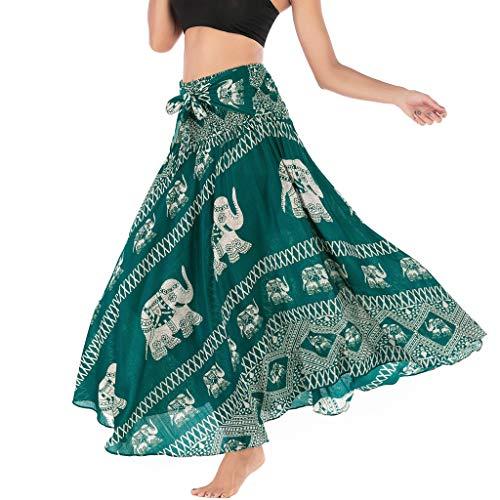 Vectry Falda De Tul Fiesta De Tutú para Mujer Plisadas Faldas Mujeres