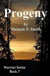Progeny: Book 7 (Warrior Series)