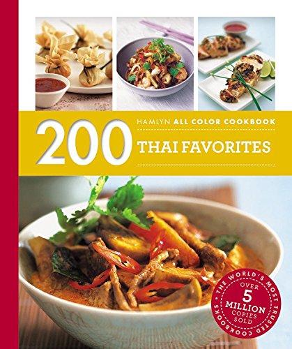 200-thai-favorites-hamlyn-all-color