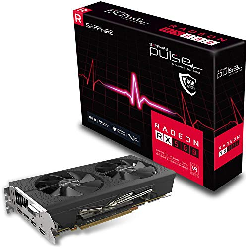 Zoom IMG-2 pc computer fisso gaming amd