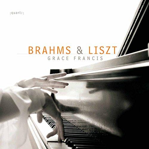 Piano Sonata No. 1 in C Major, Op. 1: II. Andante (Nach einem altdeutschen Minneliede)