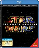 #9: Star Wars: The Force Awakens