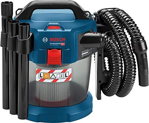 Bosch Professional 06019C6300