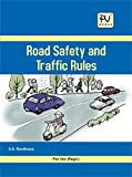 PV ROAD SAFETY AND TRAFFIC RULES (AS PER STANDARD ADOPTED BY UGC)