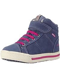 Auf FürViking JungenSchuhe Sneaker Sneaker Suchergebnis FürViking Suchergebnis Suchergebnis Auf Auf JungenSchuhe vmnw8ON0