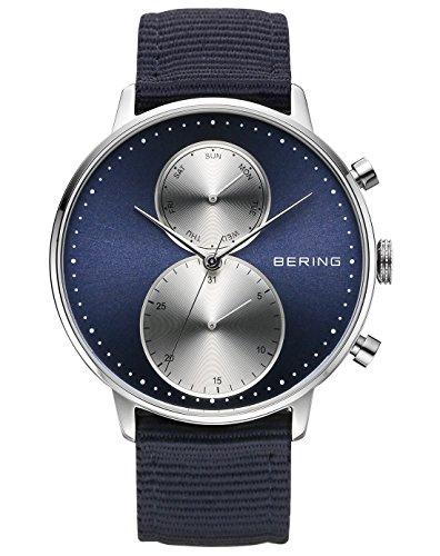 Reloj Bering para Hombre 13242-507
