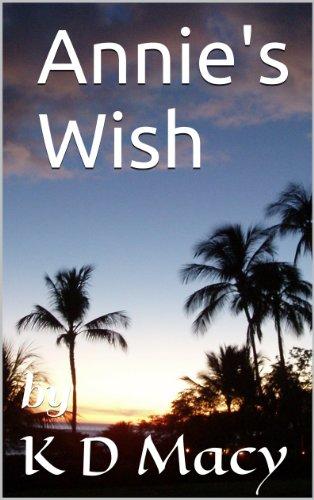 Annie's Wish (English Edition)