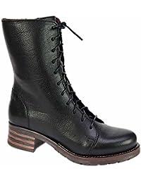 Suchergebnis auf für: brako 38 Stiefel