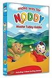 Noddy - Master Tubby Goblin