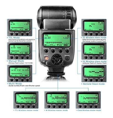 cameraplusr-cpn580ttl-master-i-ttl-flash-per-nikon-fotocamera-reflex-digitale-gn58-iso-100-105mm-com