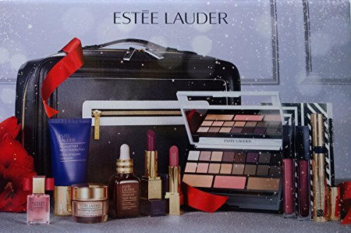 estee-lauder-2016-blockbuster-holiday-make-up-gift-set-w-train-case-smoky-noir-by-estee-lauder